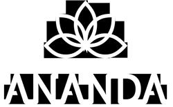 Ananda – Activación Pineal