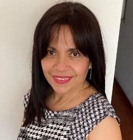Mildred Arriaga