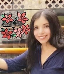 Sandra De La Cruz