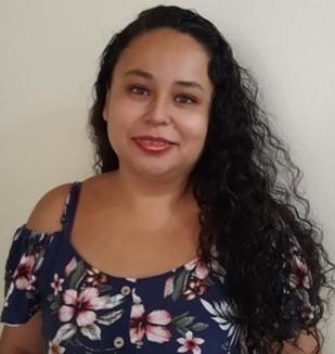 Karina Mendoza